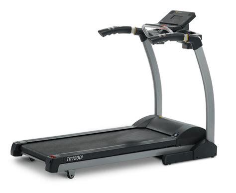 lifespan tr1200 dt5 treadmill desk 100 lifespan treadmill desk gray tr1200 dt5
