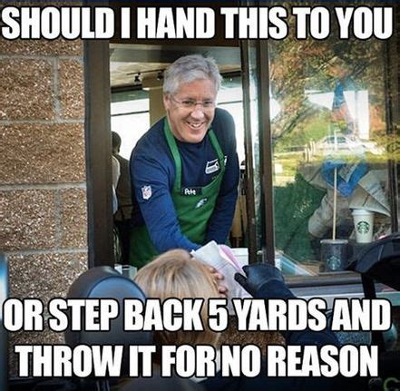 Seahawks Suck Meme - can you hear that it s the sounds of thousands of
