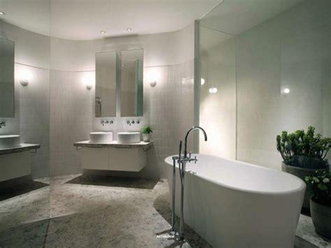 come arredare il bagno di casa come arredare un bagno grande belbagno