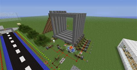 Jeux De Construction Minecraft 1787 by Photo De Mes Construction 2 Page 1 Photos Et Vid 233 Os