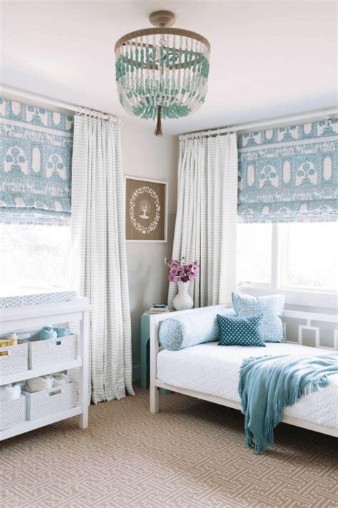 estores decoracion estores y cortinas habitaciones bebe decoraci 243 n
