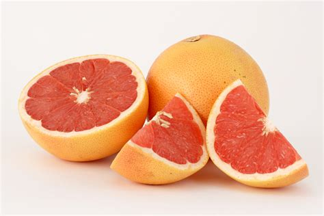 carbohydrates grapefruit the grapefruit diet