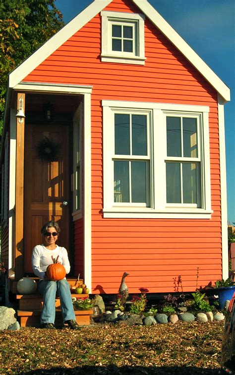 tiniest house bungalow archives tiny house blog