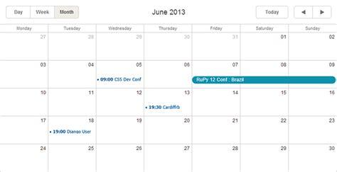 tutorial django scheduler build calendar app for windows 8 with dhtmlxscheduler