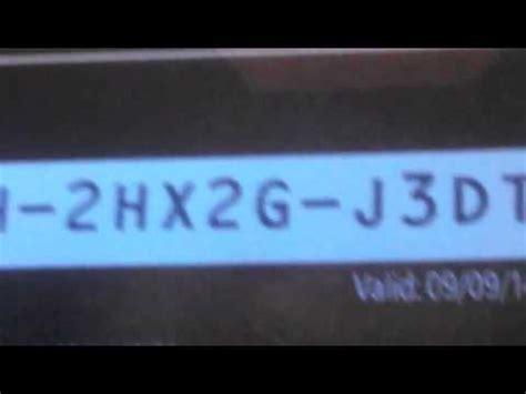 Redeem Code Xbox Pass click if u want free redeem code for destiny xbox