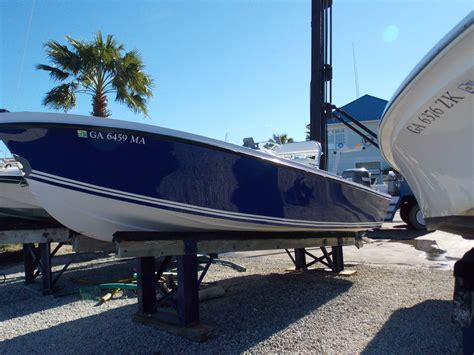 restored mako boats for sale beautiful 1976 classic mako 20 restored the hull truth