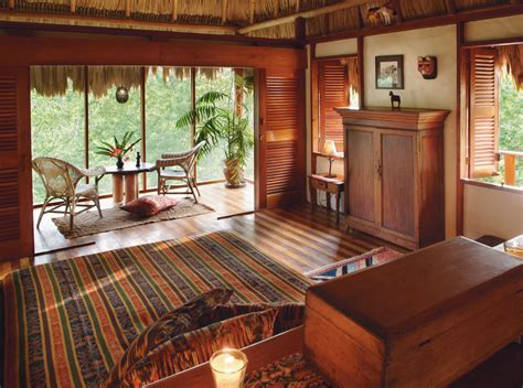 francis ford coppola belize luxury hotel in belize family resorts belize coppola