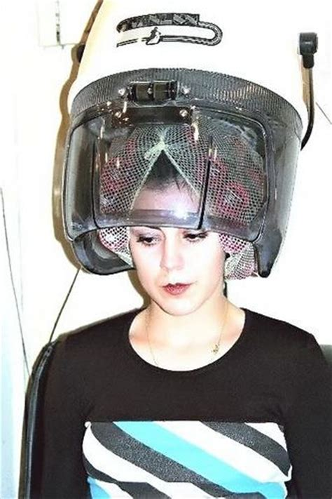 hair dryers for over curlers 244 best images about netted under dryer on pinterest