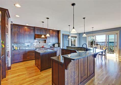 Xl Kitchen And Bath Design Dreamstime Xl 45468540 Designing Idea