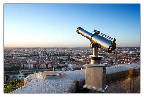 Gift Card Discount Site - discount cards in lyon france travel guide