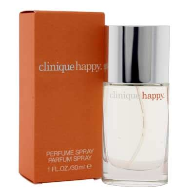 Perfume Clinique Happy clinique happy perfume health and review compare