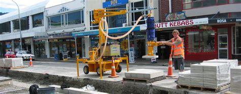 probst handling equipment horizon international