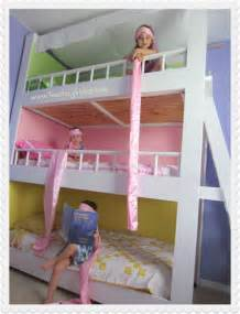 bunk beds for toddler mattresses toddler mattress size bunk beds size of bedroombunk