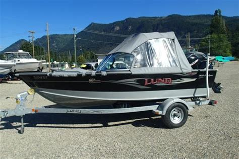 used lund boats for sale canada used lund boats for sale page 2 of 4 boats