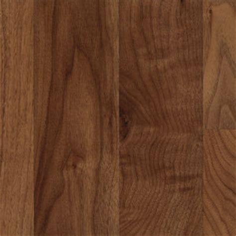 laminate flooring dalton ga 28 images laminate