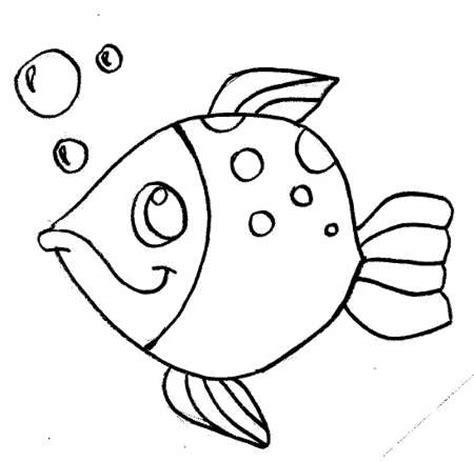 imagenes animales marinos para colorear dibujos de animales marinos para colorear 187 proyectos y
