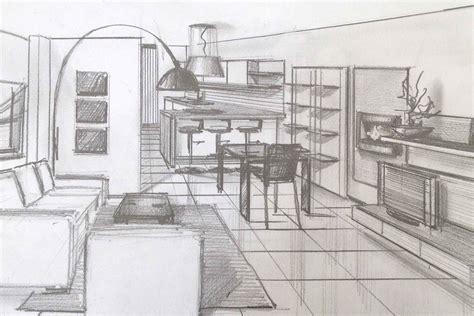 progetti arredamento progetti relax casa arredamenti