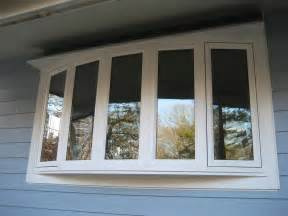 Bow Windows Cost Bay Bow Windows