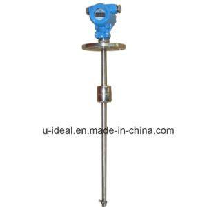 Water Level Float Sensor Switch Saklar Pelung Air Vertical china float level transmitter and level switches water tank level indicator china float level