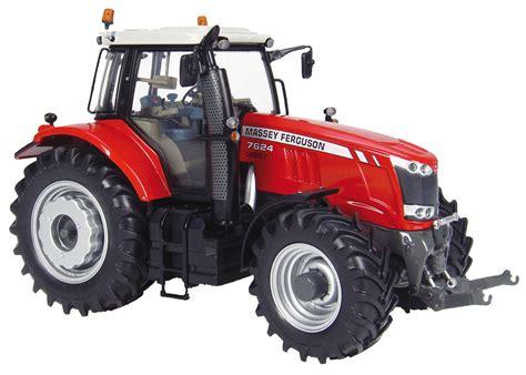 Universal Hobbies Par Universal Hobbies De Massey Tracteur A Colorier Massey Ferguson L