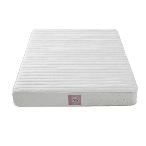 signature sleep 12 inch memory foam mattress justice 14