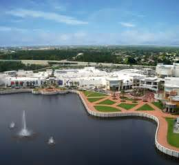 palm gardens fl downtown at the gardens aerial