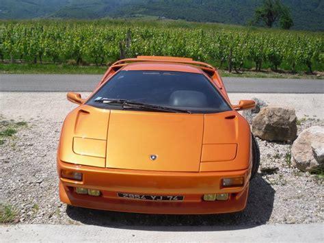 1991 lamborghini diablo replace 100 fuse troc echange lamborghini diablo nouvelle peinture orange