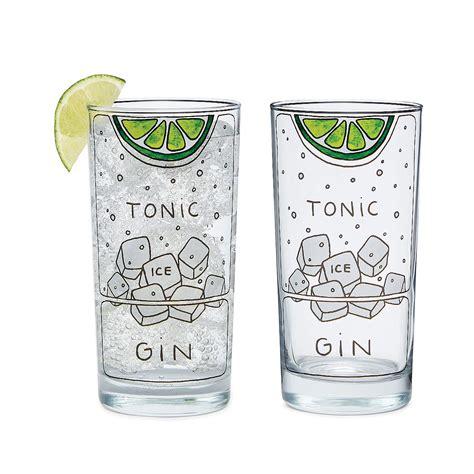 world best gin best gins