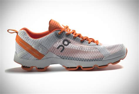 clouds shoes on running cloud racer shoes