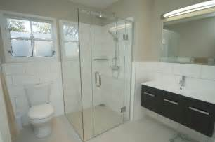 Cost To Remodel Bathroom Shower Bathroom On A Budget Modern Bathtubs Bathroom Remodeling Costs How Much Is A Bathroom