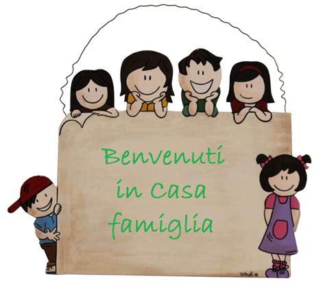 casa famiglia roma lavoro casa famiglia