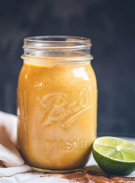 Freshair Detox Shoo by 56 Smoothies For Weight Loss Eat This Not That