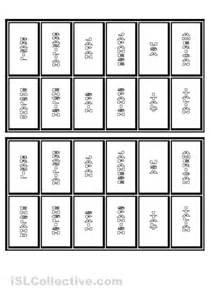 Memory Worksheets For Adults 9 Best Images Of Printable Memory Exercises For Adults Worksheet Memory Exercises