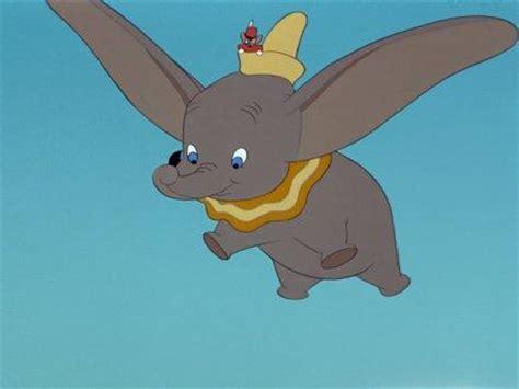 filme schauen dumbo dumbo der fliegende elefant bild 19 von 26 moviepilot de