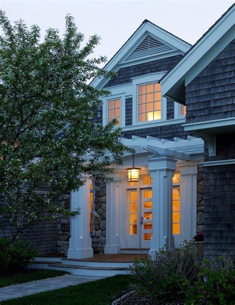 nantucket front doors nantucket house exteriors classic front