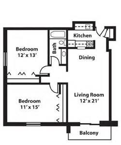 750 sq ft house plans http www normandyapts com floorplans html