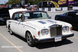 100 Roll Royce Rolla Rolls Royce Phantom Drophead