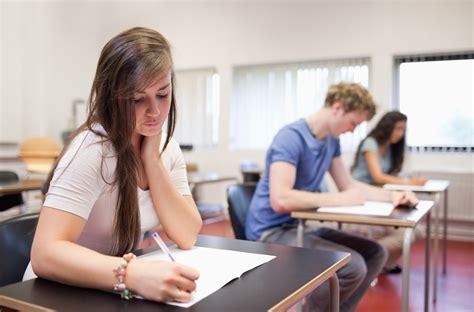 Education Classes Underage Catholic Social