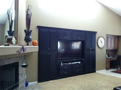 cabinets to go az custom entertainment centers cabinet hardware