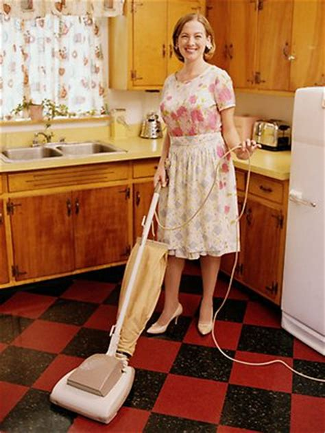 house wife generation y women losing female skills such as cooking ironing and sewing