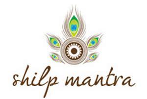 Best Handmade Websites - top 10 websites to buy handmade gift items in india most