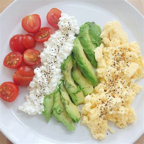cottage cheese breakfast ideas best 25 cottage cheese breakfast ideas only on