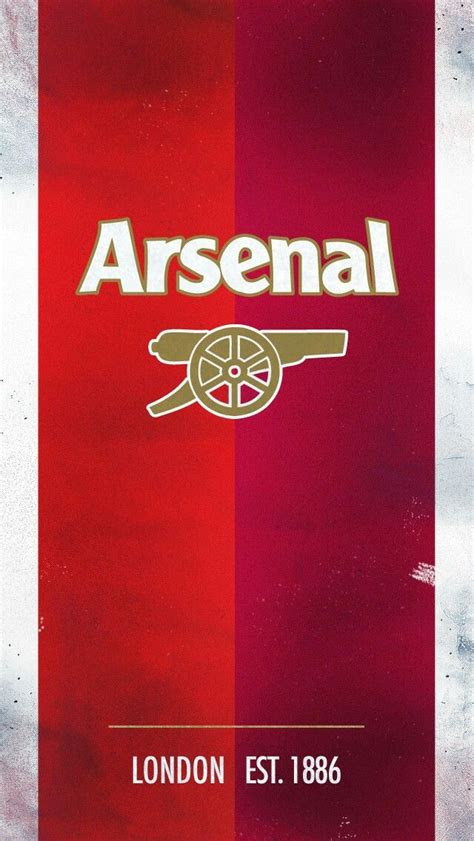 arsenal wallpaper pinterest best 25 arsenal ideas on pinterest arsenal fc arsenal