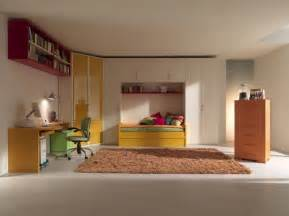 ideas for room room ideas