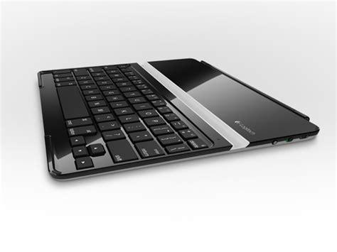 Logitech Ultrathin Keyboard Cover For review logitech s ultrathin keyboard cover for mini business insider