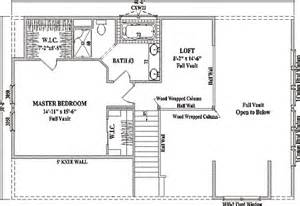 2 Story Open Floor Plans Bakersfield By Wardcraft Homes Two Story Floorplan