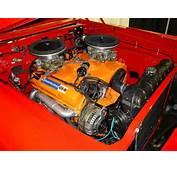 426 Wedge With Cross Ram V8  Get Your Motor Running Pinterest