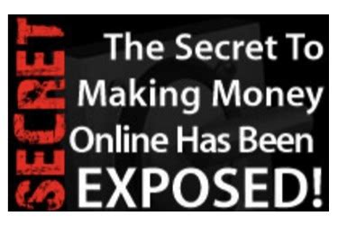 Is It Possible To Make Money Online - make money online from home start now