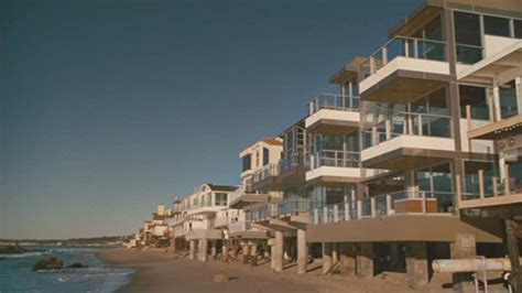 sex house samantha s malibu beach house from quot sex and the city quot hooked on houses