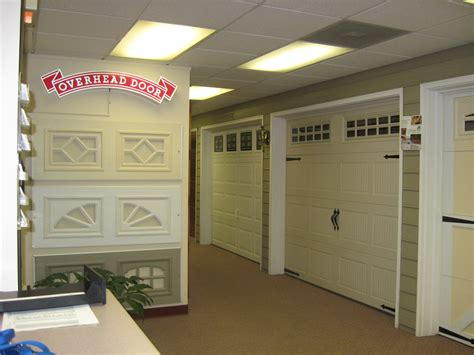 Overhead Door Greensboro Nc Garage Door Greensboro Nc Garage Service Greensboro Nc